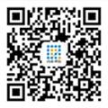 app凯发娱乐在线公司