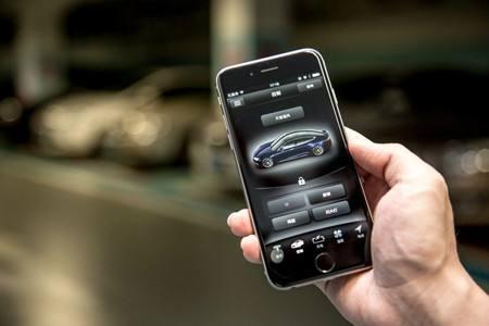 汽车app威廉希尔app下载.jpg