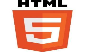 Html5技术让APP升华