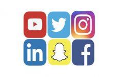 凯发娱乐在线社交app需要避免什么问题?