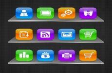 企业如何控制app推广成本?