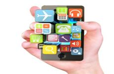 企业app凯发娱乐在线策划如何做?