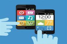 企业重视app推广的原因