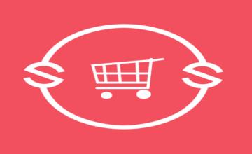 移动商城APP凯发娱乐在线的优惠券方案