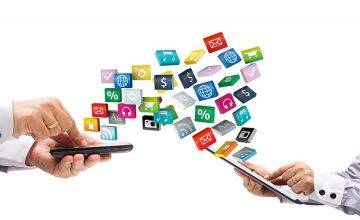 App客户端和Web客户端的区别有哪些?