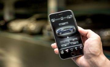 凯发娱乐在线汽车app需要有哪些功能
