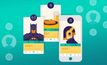 如何凯发娱乐在线一款用户体验好的app