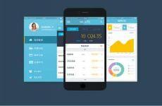 记账app威廉希尔app下载解决方案,合理分配财物支出