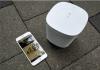 智能音箱app威廉希尔app下载,开启AI智能语音助手