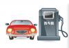 共享洗车app威廉希尔app下载,自助洗车方便简单
