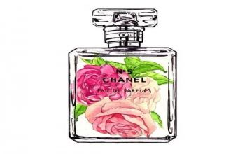 香水批发app威廉希尔app下载,代理香水一键进货